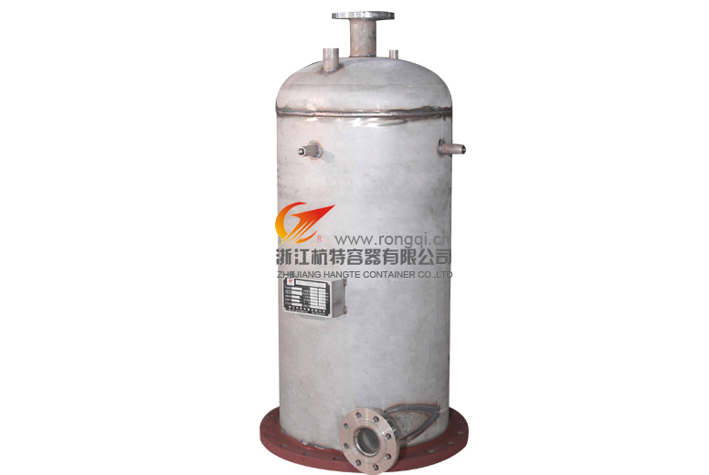 天津优质热交换器厂家
