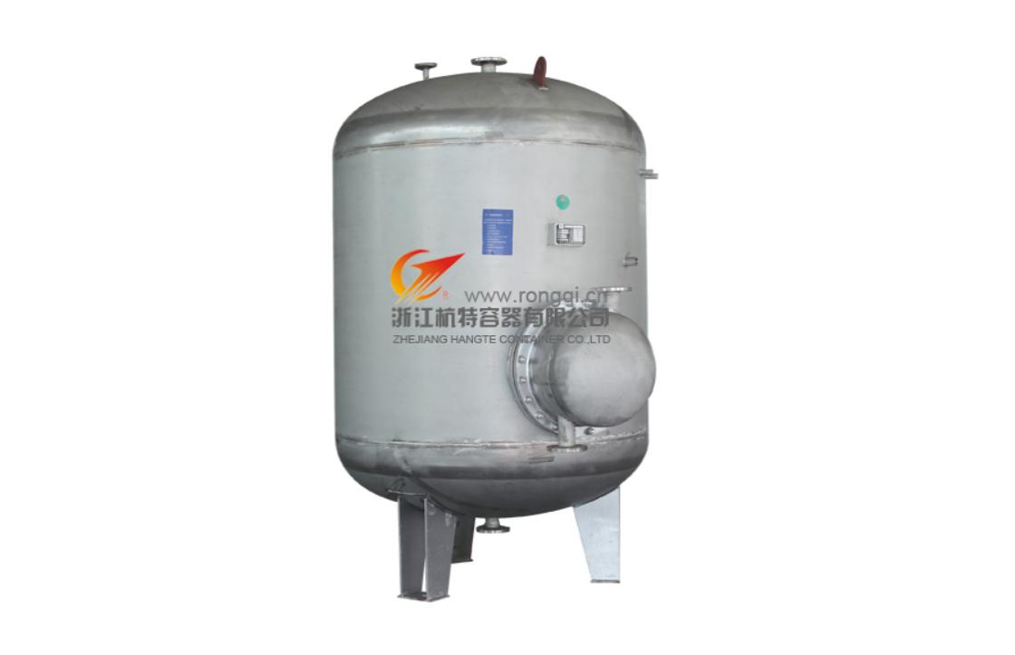 广东供应生活热水设备哪家好