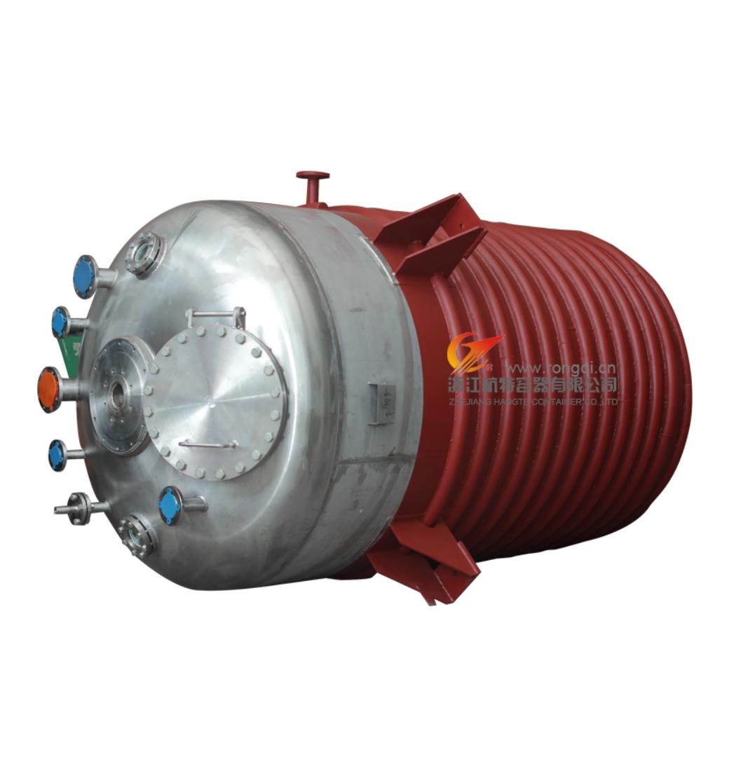 贵州优质板式热交换器厂家