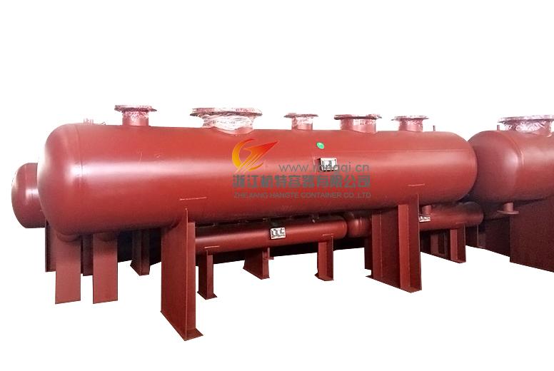 合肥供应生活热水设备价格