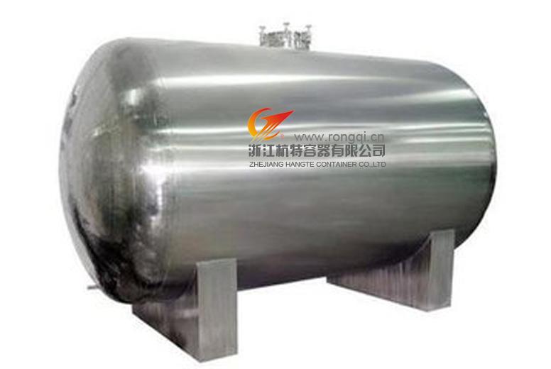 辽宁优质热水机组价格
