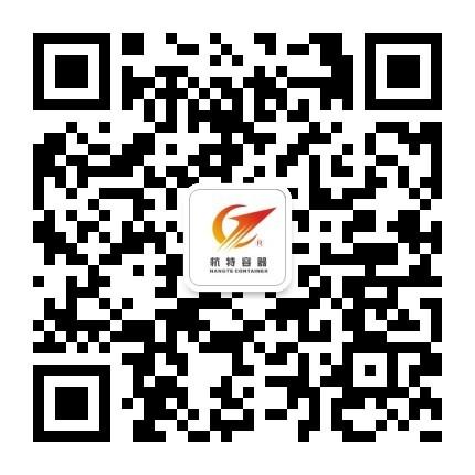 1602742945134209.jpg